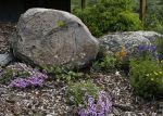 pipestone-boulders-0722
