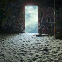 doorway_Rand's tutorials