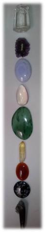 chakra stones1 cropped soft edge