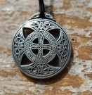 celtic-pendant-with-runes
