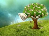 Prosperity image